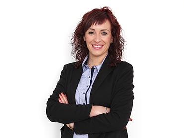 Maria Angeles Grau Tecnico Dpto Fiscal Contable y Mercantil