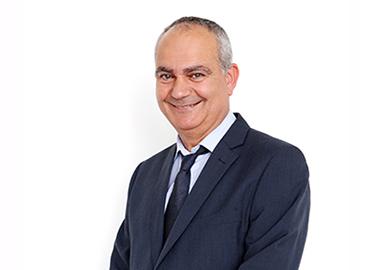 1. Francisco Moñino_ Jefe Dpto Laboral