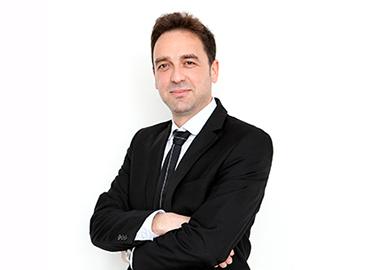 3. Jesus Pertegal_Abogado y Economista