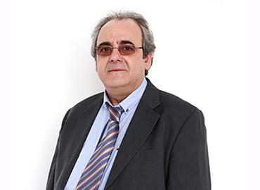 Vicente Vegara