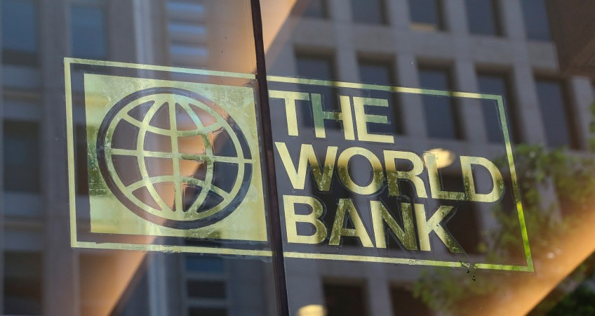 world-bank-banco-mundial