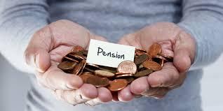 La desinformación y la fiscalidad principal freno de los planes de pensiones