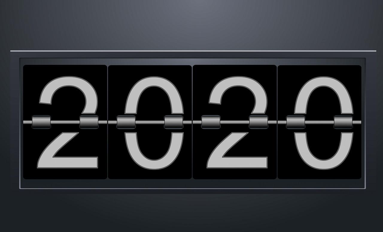 new-year-4427195_1280