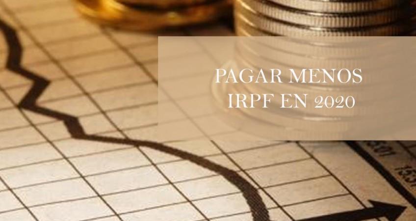 pagar menos irpf copia