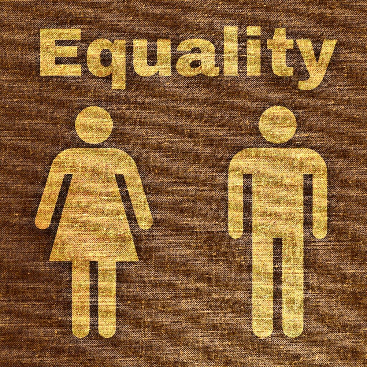 Plan igualdad 2
