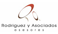 Rodríguez & Asociados Asesores
