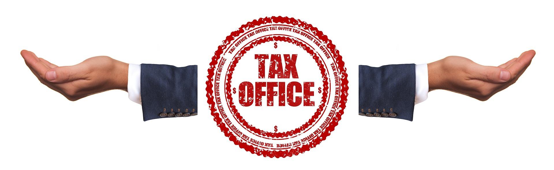 tax-office-2668797_1920