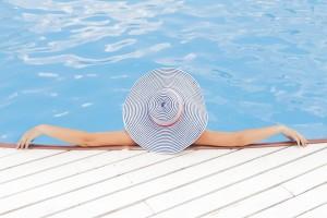 derecho a vacaciones en ERTE