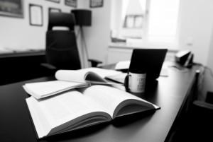 la contabilidad para el cierre contable