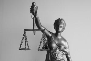 cambios en la ley de medidas de prevención