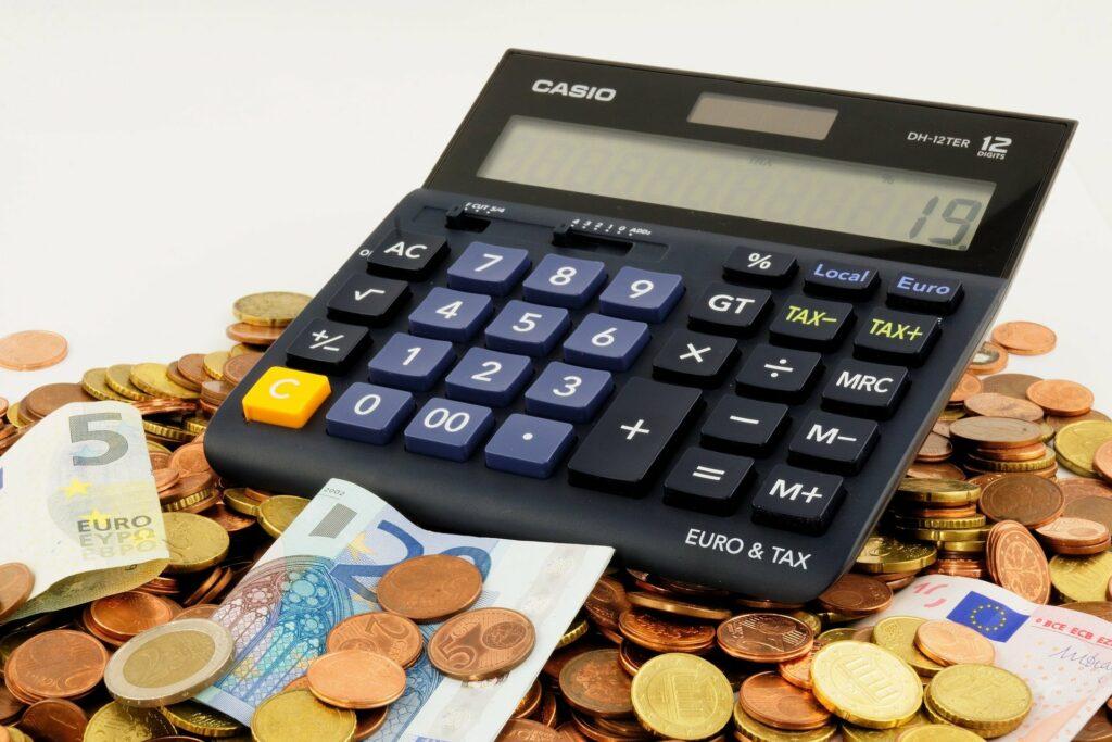 líneas de financiación ICO 2021