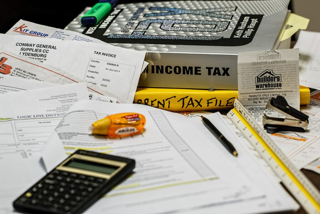 declaración de la renta de 2020