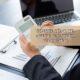 Nuevo IVA digital